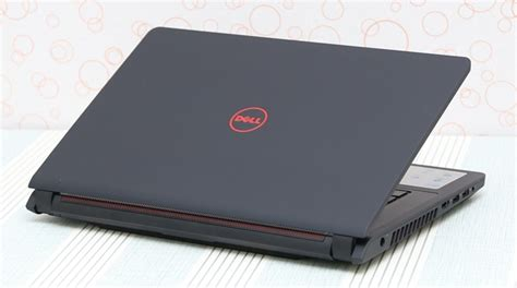 Laptop Dell Gaming Murah 5 laptop gaming murah terbaik laptopgue
