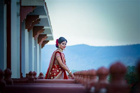 Best Destination Wedding Photographers India   Ritabrata