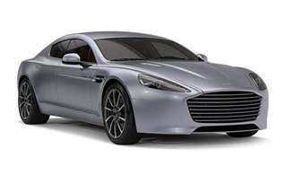 Aston Martin Cars Aston Martin Rapide S Reviews Aston Martin Rapide S