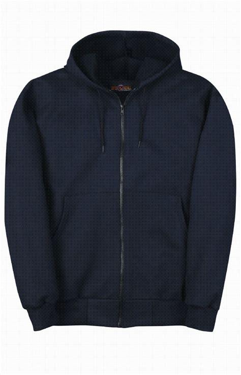 Product Detail 11 Oz 11 oz ultra soft hooded zip front sweatshirt hrc 2