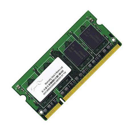 Ram Ddr3 Untuk Laptop Samsung 4gb samsung ddr3 ram speicher laptop notebook 1333mhz 1x 4gb pc10600 1 riegel ebay