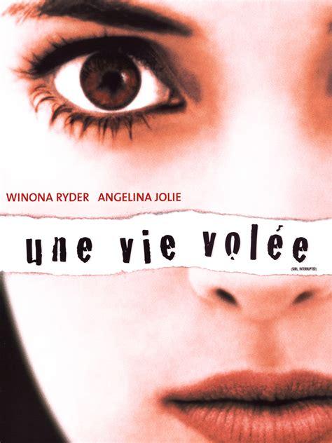 une vie une vie vol 233 e film 1999 allocin 233
