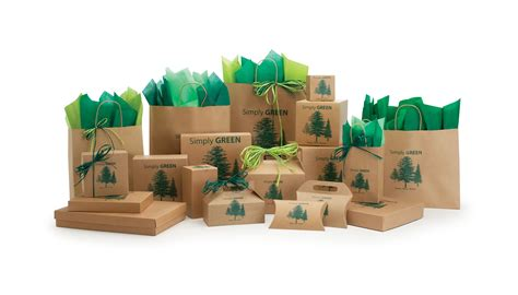 aziende packaging alimentare green packaging le aziende e commerce sempre pi 249 attente