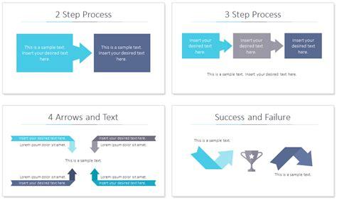 Minimal Powerpoint Template Presentationdeck Com Minimalist Powerpoint Templates