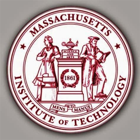 How To Get Admission In Mit Usa For Mba by Massachusetts Institute Of Technology Mit Application
