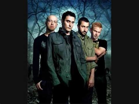 Lights Out Breaking Benjamin by 17 Best Images About Breaking Benjamin On