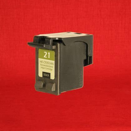 black ink cartridge compatible  hp deskjet