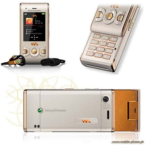 themes q mobile x10 sony ericsson w595 mobile pictures mobile phone pk