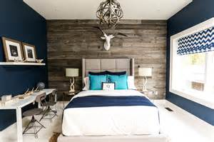 bedroom paint colours hgtv home sherin williams colour dining room colors houzz
