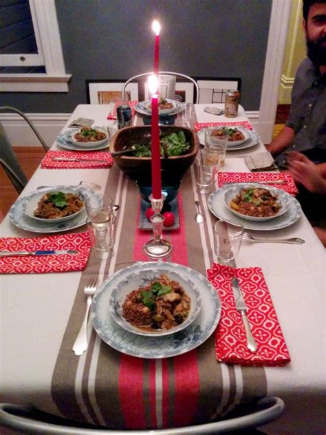 moroccan menu for a dinner weekly dinner casual moroccan emilystyle