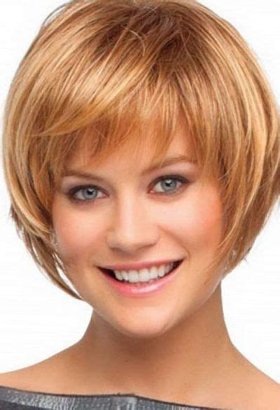 pictures women s hairstyles with layers and short top layer 25 best ideas about layered bob bangs on pinterest