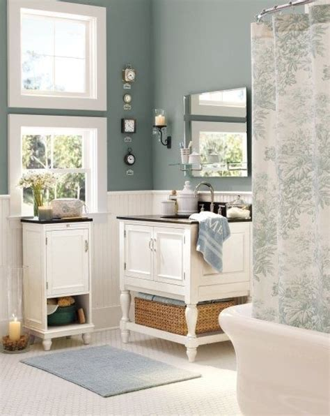 benjamin moore near me 25 best ideas about benjamin moore colors on pinterest