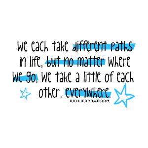 quote roundup a little something different by sandy hall mac cute friendship quotes weneedfun