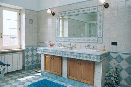 veneta arredi alessandria mobili bagno in muratura moderni top bagno muratura