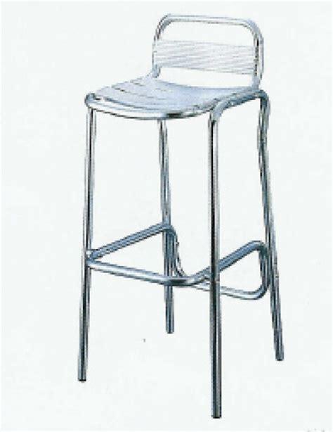 sgabelli roma noleggio sgabelli roma sgabelli stool per eventi e