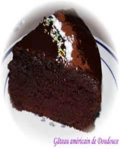 g 226 teau au chocolat fondant et moelleux pour 6 personnes