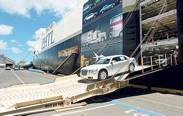 boat insurance cost estimate how to estimate the cost to ship a car la 24 7 forwarder