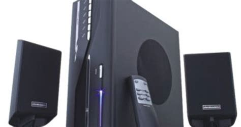 Speaker Aktif 8000 barang elektronik harga terbaru speaker aktif simbadda