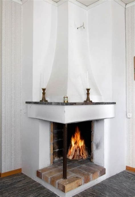 swedish fireplace 1000 images about scandinavian fireplaces interiors on