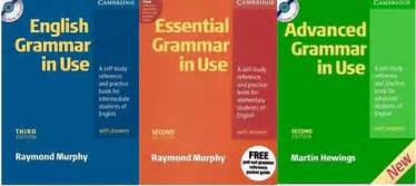 intermediate word word essentials volume 2 books cambridge grammar in use series pdf wajdi