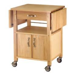 Kitchen Cart Island by Kitchen Island Drop Leaf Kitchen Design Photos