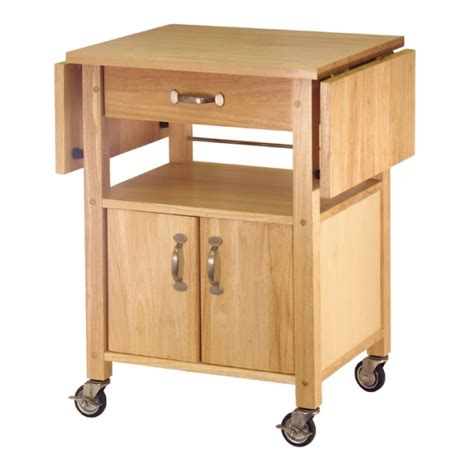 Kitchen Islands Carts Kitchen Island Drop Leaf Kitchen Design Photos