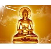 Lord Buddha Pictures Gallery Wallpapers Hungama