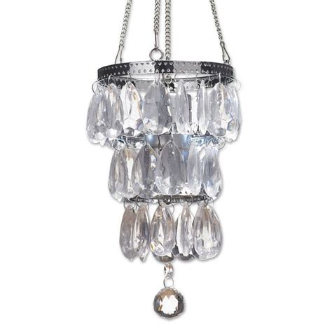Battery Operated Chandelier Battery Powered Small Pendant Light As A Closet Chandelier Things I Vow 2 1 Day