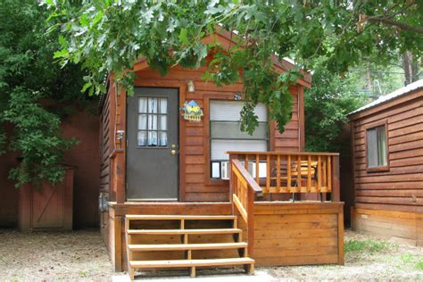 Ruidoso Cabins Rentals by Ruidoso New Mexico Cabin Rentals Getaways All Cabins