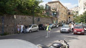 Banca Della Cania Cava De Tirreni by Tragedia A Cava De Tirreni Giovane Muore A Causa Di Un
