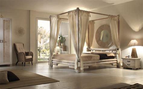 camere da letto stile coloniale da letto in stile coloniale per un riposo d