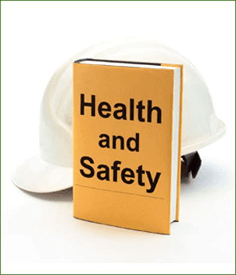 Health And Welfare Background Check Cdm Coordinators Heath Safety Consultants Newcastle Upon Tyne