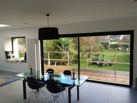 aluminium sliding patio doors aluminium sliding doors dwl windows doors conservatories