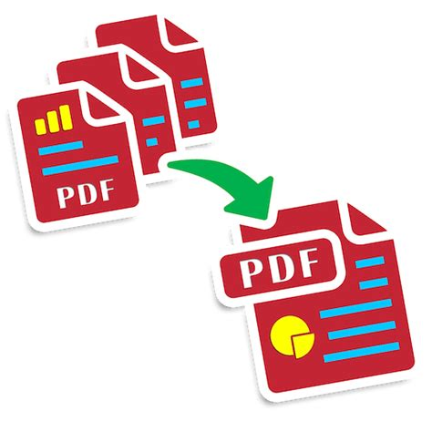 merge png files     cliparts