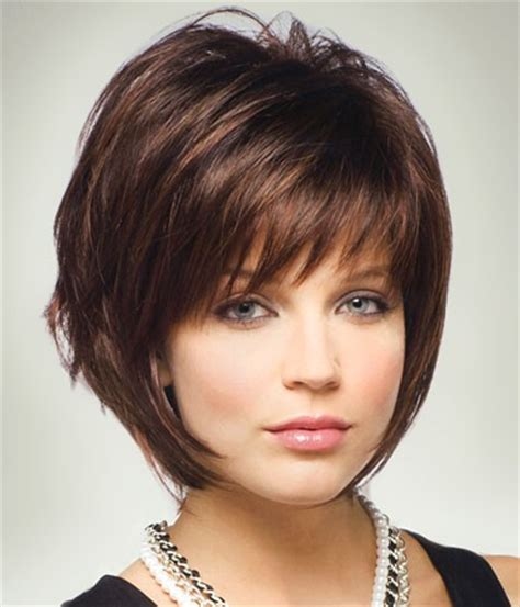 tony and hairstyles for 60 reese by noriko wilshire wigs