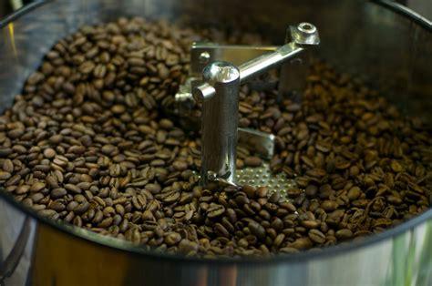 Coffee Bean Di Bali kenali lebih dekat dengan kopi asli indonesia