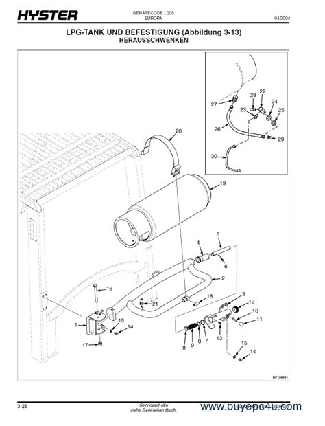 vga to usb wiring diagram pdf vga wiring diagram