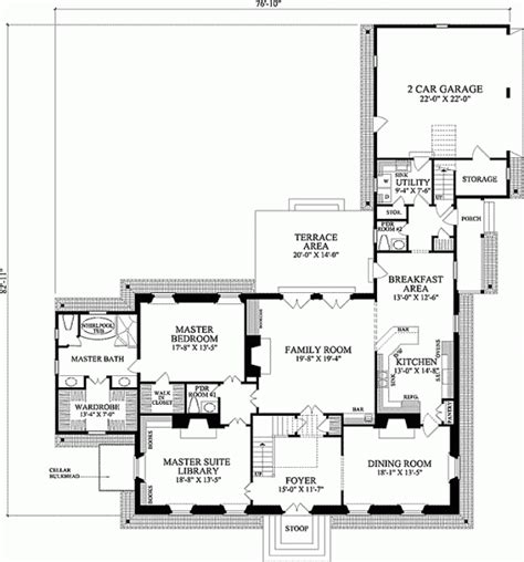 poole house plans william e poole house plans william e poole collection a plan poole mexzhouse com