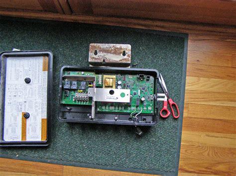 grandee wiring diagram images