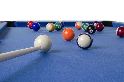strikeworth 6 foot multi games table liberty games