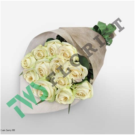 Jual Keranjang Parcel Di Medan hadiah day buat pacar pria di jakarta toko bunga karangan murah