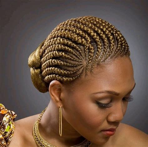 no space cornrows hairstyles how to cornrow hair for beginners