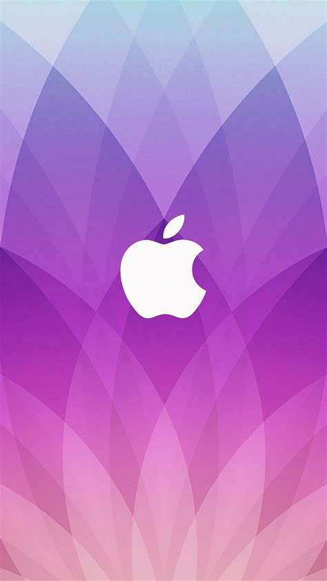 wallpapers   week apple logo