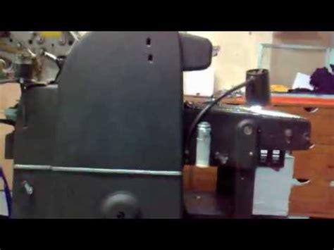 a b dick numerando foliadora numeradora ab dick offset prensa plana doovi
