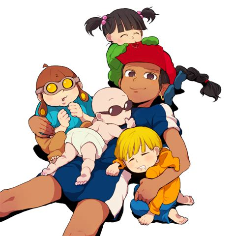 Codename Next Door Anime by Pin Codename Next Door Fan Forum Gabbies Avatars Requests Closed On
