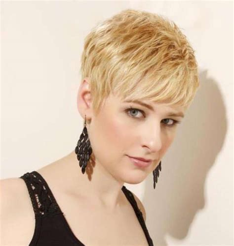 New Mohawk Hairstyle by New Mohawk Hairstyles Hairstyle Ideas In 2018