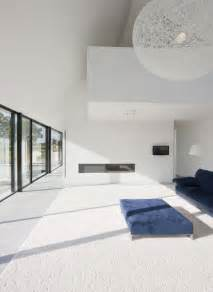 guide and tips for marvellous minimalist interior design