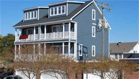 Multi Family House Plans Duplex Duplex House Plans Floor Amp Home Designs By