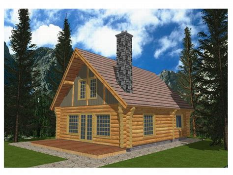 log cabin dog house plans diy log cabin floor plans