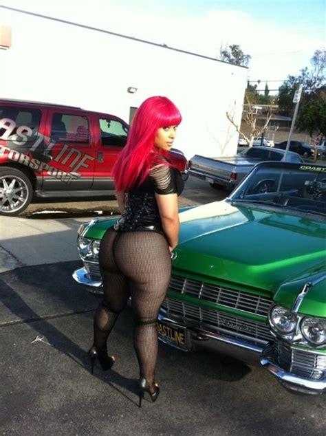 big black booty ebony porn star pinky free live porn